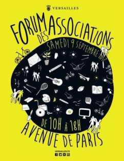 Versailles Forum_des_associations.jpg