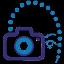cropped-logo-mabatim-png-525x525.png
