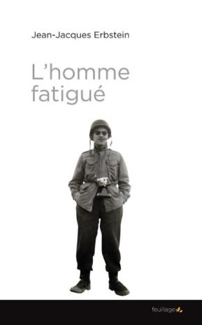 L-homme-fatigue.jpg