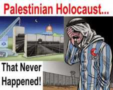 Palestinian+Holocaust.jpg