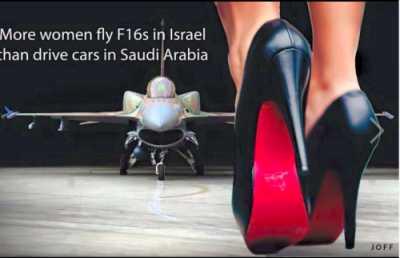 women fly F16.jpg