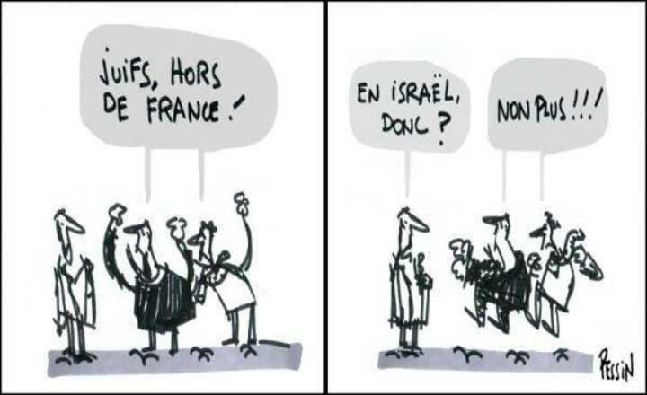 antisémitisme3