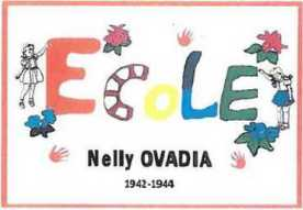 ecole-nelly-ovadia2.jpg