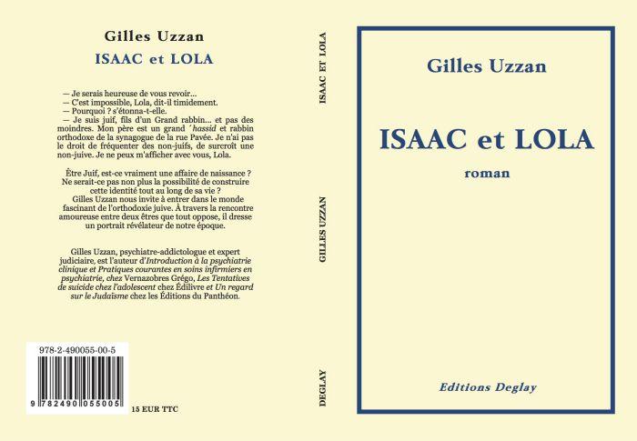 Isaac-et-Lola-couverture.jpg