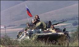 armée russe.jpg