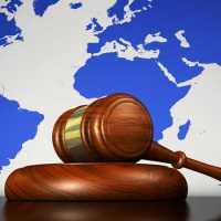 droit-international