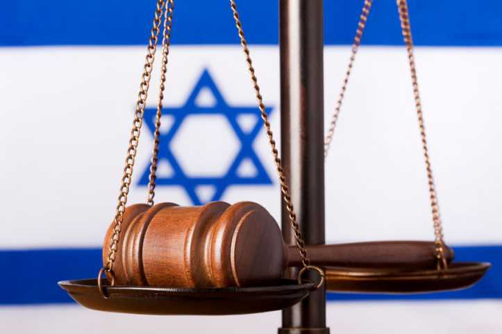 Israel-scales-of-justice-and-gavel.jpg