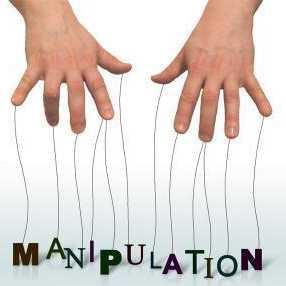 manipulation2.jpg