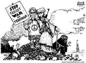 pacifistes_et_musulmans.jpg