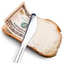beurre argent beurre.jpg
