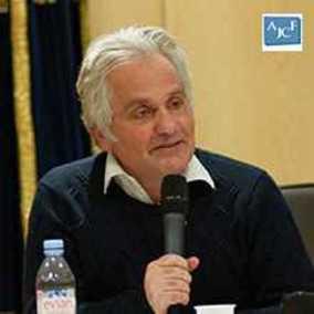 Denis Charbit.jpg