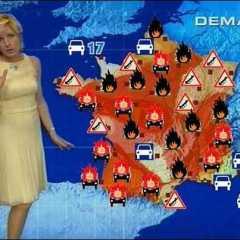 Emeutes météo.jpg