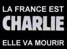 france charlie.jpg