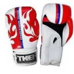 gants boxe2.jpg