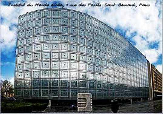 Institut-du-Monde-Arabe.jpg