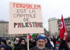 Jerusalem Palestine.jpg