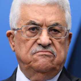 Mahmoud Abbas.jpg