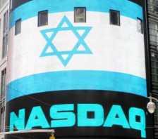 Nasdaq-Israel.jpg