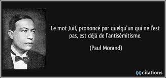 Paul Morand.jpg