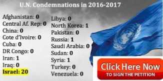 Résolutions ONU 2016-2017.jpg