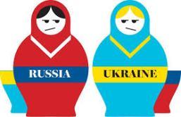 Russie ukraine.jpg