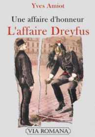 une-affaire-d-honneur-l-affaire-dreyfus.jpg