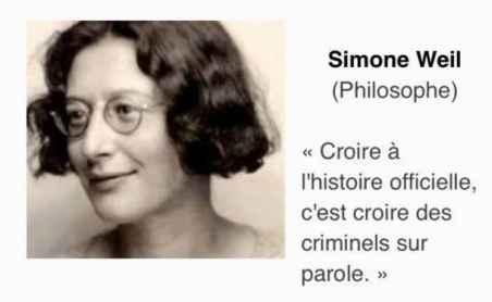 histoire officielle Simone Weil.jpg