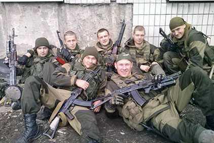 mercenaires russes.jpg