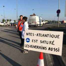 notre-dame-des-landes-Nantes