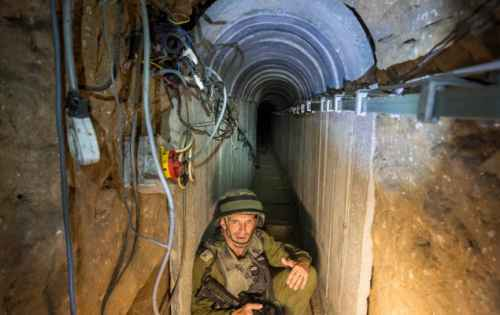 tunnel-Gaza.jpg