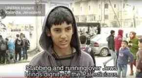 3 dignité palestinienne.jpg