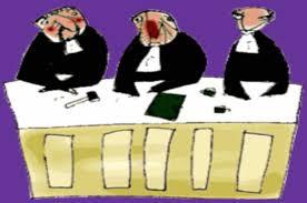 3 juges.jpg