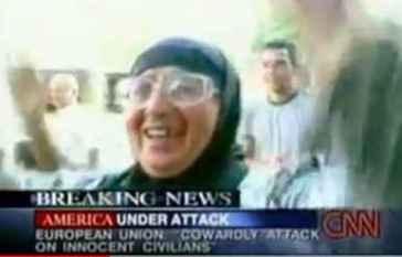 7 joie 11 septembre