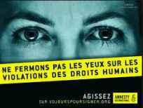 Droits humains 6.jpg
