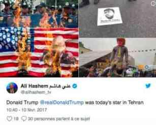 Iran Trump.jpg