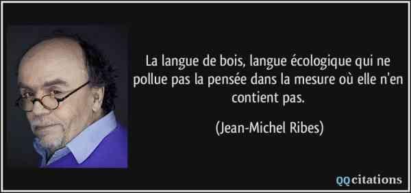 langue de bois jean-michel-ribes-198969.jpg