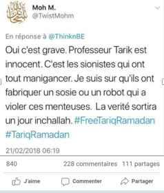 LM Ramadan2