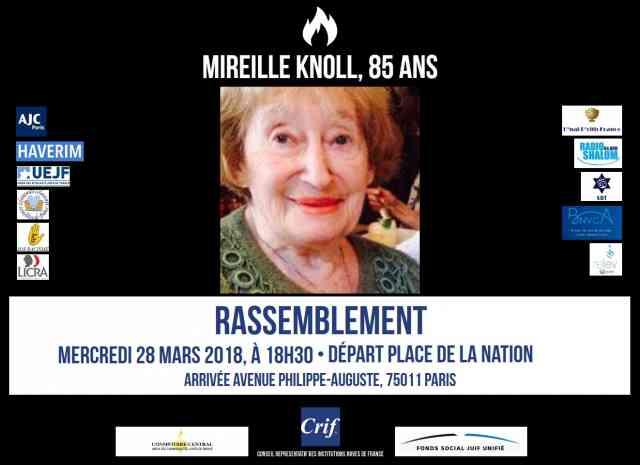 Mireille Knoll marche blanche.jpg