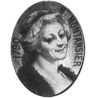 Mlle_Montansier_1790