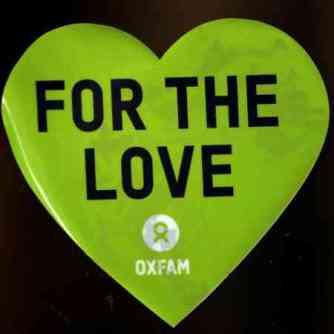Oxfam love.jpg