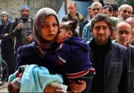 Réfugiés 5.jpg