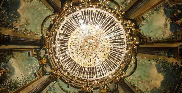 versailles_theatre_montansier_dome