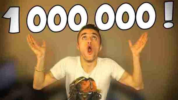 1 million.jpg