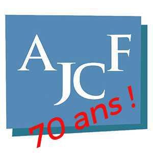 ajcf-70 ans 300x300