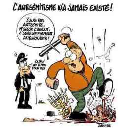 antisemitisme_antisionisme
