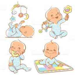 bébés.jpg