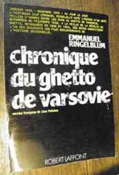 Chronique ghetto Ringelblum.jpg