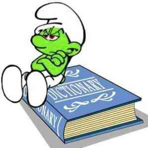 Dictionnaire schtroumpf.jpg