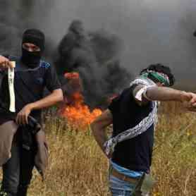 Gaza Israel Avril 2018.jpg