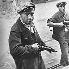 Ghetto Varsovie.jpg
